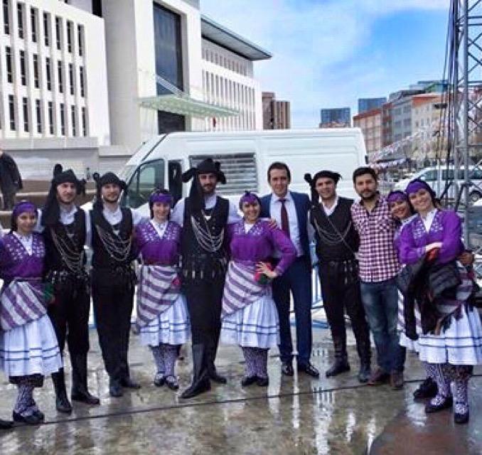radyofestivali-kiz-erkek-horon-ekibi-2